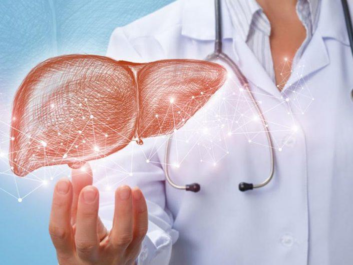 Hội nghị khoa học tiêu hóa gan mật châu Á 2021